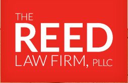 The Reed Law Firm, PLLC - Houston Fraud Attorney